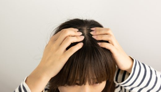 女性の薄毛に必要な育毛成分とは?今注目の成分も紹介