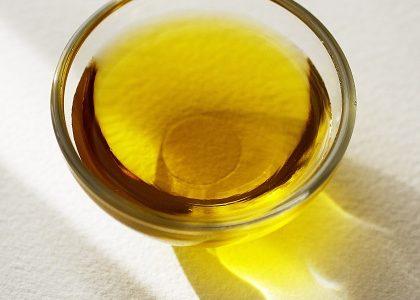 """油を知るには、まず""""脂肪酸""""を知ろう!実は健康に役立つ""""脂肪酸"""""""