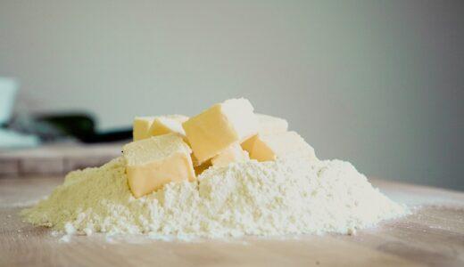 トランス脂肪酸が少ない油とは?できるだけ避ける食生活も紹介