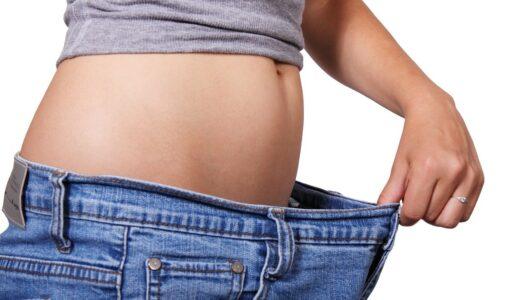 短鎖脂肪酸ってどんな成分?腸内環境を整える腸活の新常識とは?